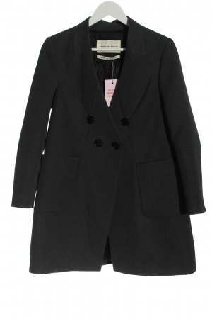 Twenty8twelve Pea Jacket light grey casual look
