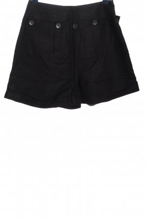 Twenty8twelve High-Waist-Shorts
