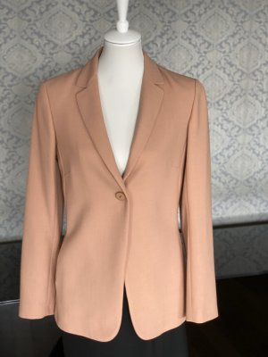 Twin Set Blazer