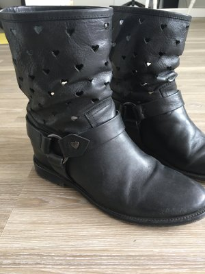 Twin Set Boots