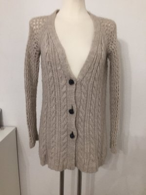 Twin  Set cardigan