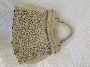 Twin Set Handtasche