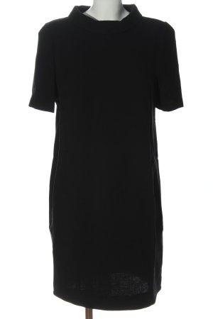 Twin set Shortsleeve Dress black business style