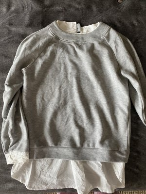 Twin Set M Pullover