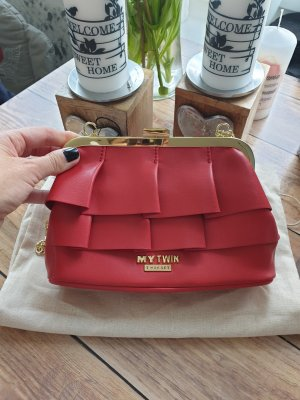 Twin set Milano Clutch