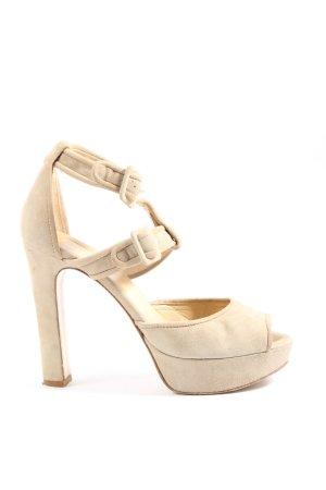 Twin-Set Simona Barbieri High Heel Sandaletten