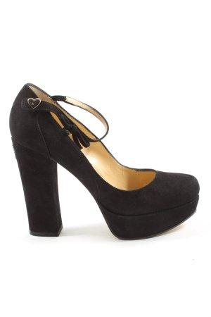 Twin-Set Simona Barbieri High Heels