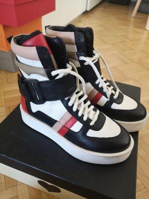 Twin Set Sneaker