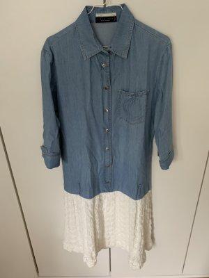 Twin-Set Sommerkleid