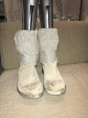 Twin Set Stiefel Boots 41 1 x getragen