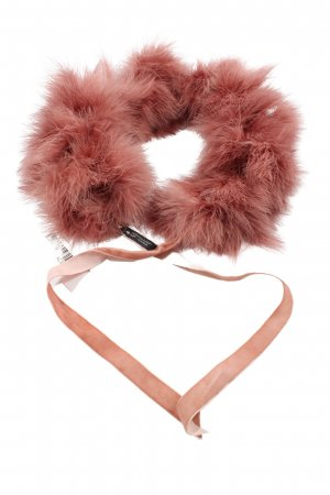 Twin set Waist Belt brown-pink extravagant style