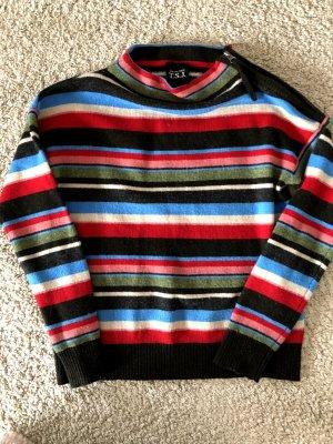 Twin Set wool jumper Size S