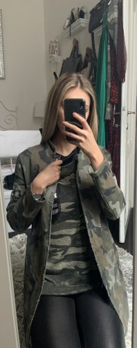 Twinset - Camouflage (L)