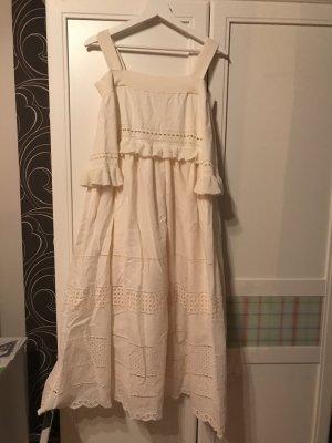 Twinset Kleid neu