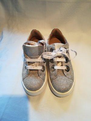 TWINSET Sneaker-Simona Barbieri Milano