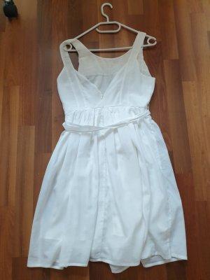 Twinset Sommerkleid