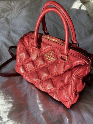 Twinset Tasche