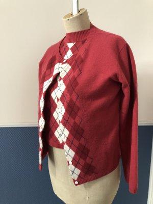 Burberry Ensemble en jersey multicolore coton