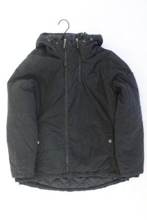 TWINTIP Jacke schwarz Größe L