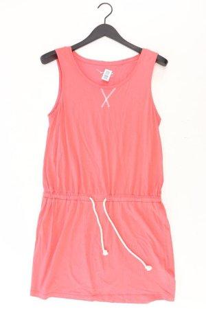 Twintip Abito jersey rosa antico-rosa pallido-rosa chiaro-rosa Cotone