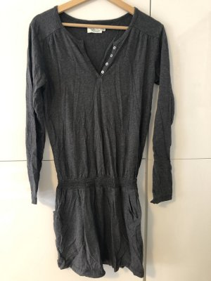 Twintip Kleid Sweat M