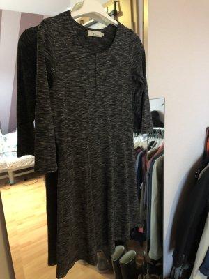 Twintip Kleid XS
