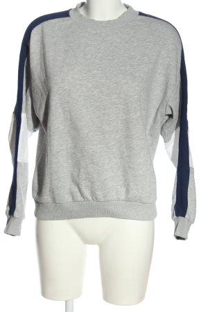 Twintip Sweatshirt