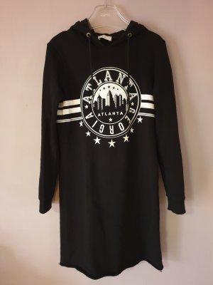 TWINTIP Sweatshirt-Kleid