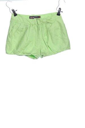 TWIST Hot Pants
