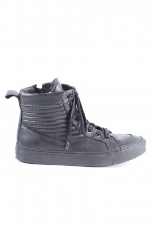 Twist & Tango High Top Sneaker