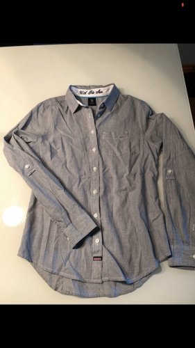 U.S. Polo Assn Bluse Gr. S wie neu
