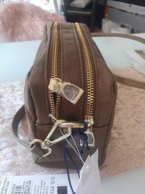 U.S.Polo ASSN. Handtasche
