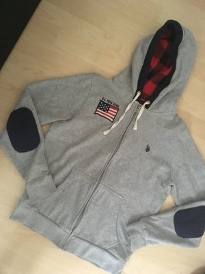 U.S Polo Assn Jacke