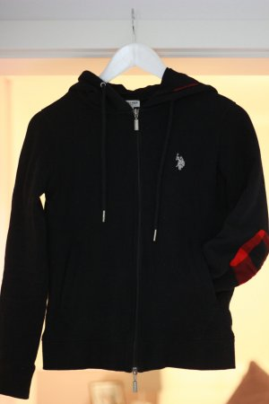 U.s. polo assn. College Jacket multicolored