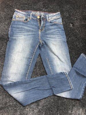 U.S. Polo Assn. / Jeans