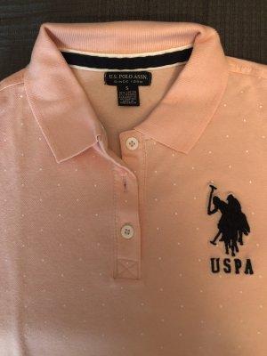 U.s. polo assn. Polo multicolore