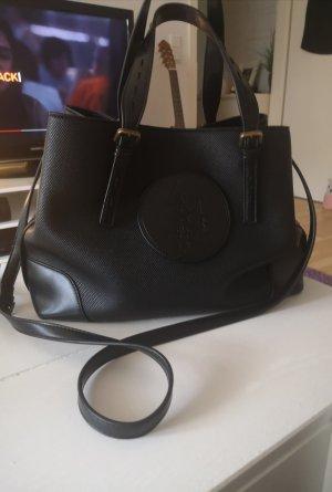 u.s. polo assn Tasche schwarz neuwertig