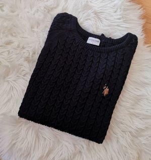 u.s. Polo Pullover