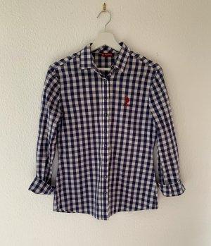 U.S. Polo Shirt