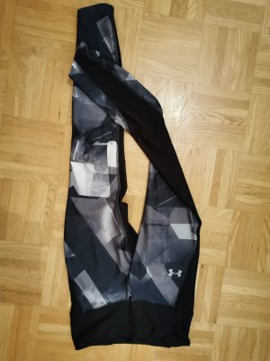 Under armour Pantalone da ginnastica multicolore