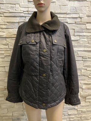 Ubergangsjacke Jacke von Zara Gr S