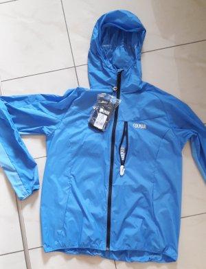 Colmar Sports Jacket azure-steel blue