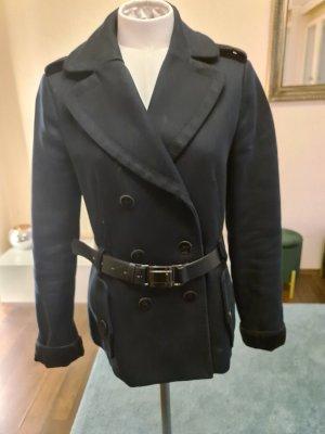 übergangsjacke von Mango Suit