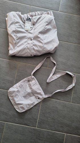 Übergangsjacke von Ulla popken