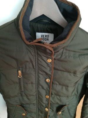 Übergangsjacke von Vero Moda