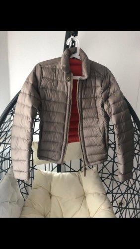 Übergangsjacke Woolrich L