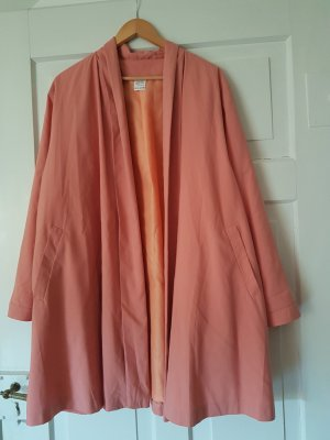 Frock Coat nude