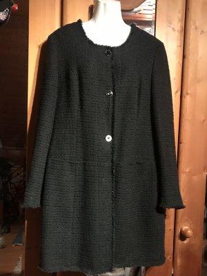 Class Between-Seasons-Coat black
