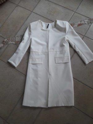 Between-Seasons-Coat natural white