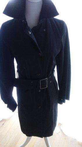 Übergans Mantel Esprit